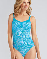 Amoena Swimwear