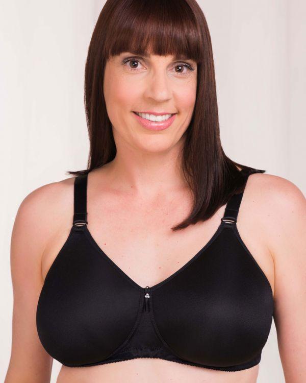 bc5af51c6c2df Park Mastectomy Bras Mastectomy Breast Forms Swimwear