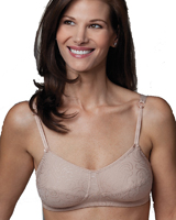 Best Selling Mastectomy Bras